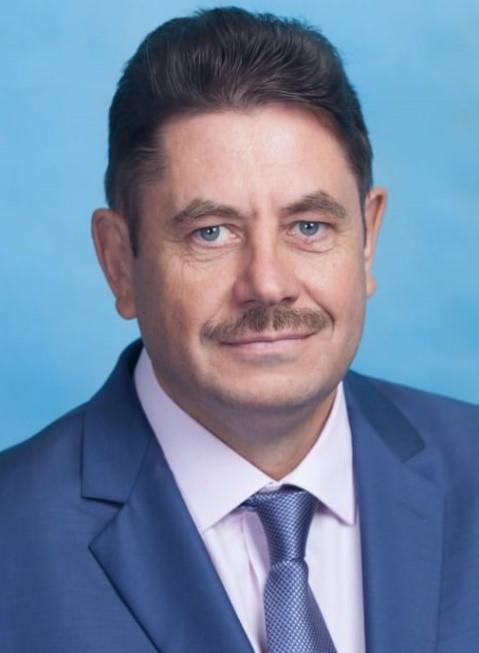 Профессор факультета судебной экспертизы