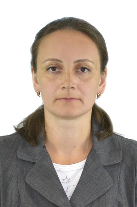 кандидат технических наук факультета судебной экспертизы